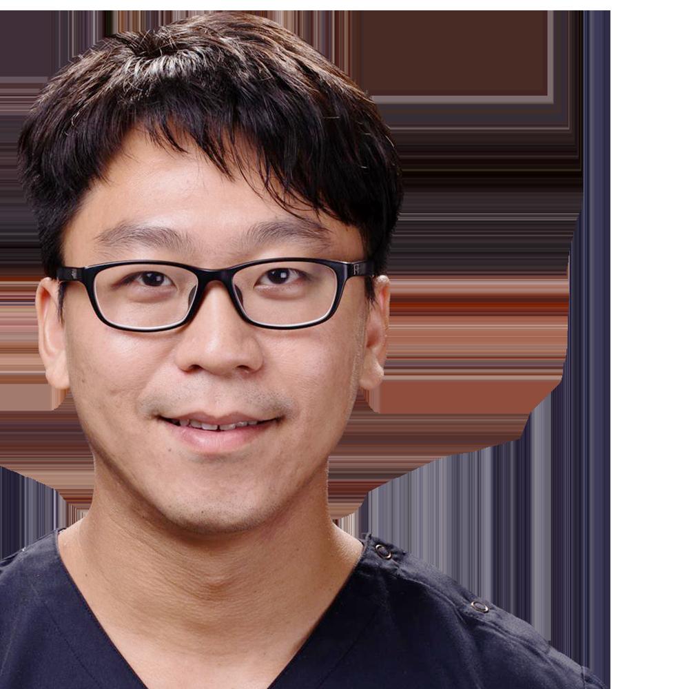 Dr. Yi Ju Chen